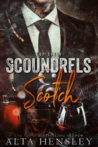 scoundrels26scotchebookcover