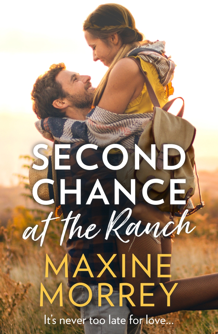 second chance at the ranch_final (002)