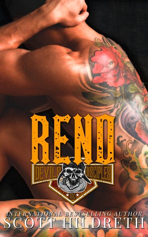 RenoEbook