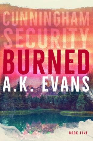 e5002-burned2bebook2bcover